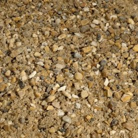 10mm_all_in_ballast_10mm_all_MBWilkes_Dorset_Poole_Bournemouth_Bulk_Bag_Delivered_Decorative_Aggregate_Chippings_1335770599_prev (1)