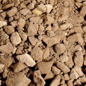 40mm_scalpings_sub_base_MBWilkes_Dorset_Poole_Bournemouth_Bulk_Bag_Delivered_Decorative_Aggregate_Chippings_1335781771_prev