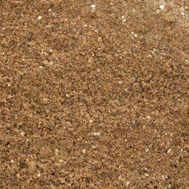 grit-sand-25kg-bag-161-p